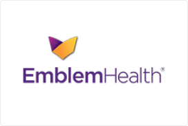 EmblemHealth Insurance