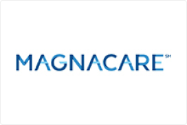 Magnacare Insurance