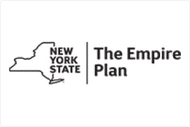 NYS | The Empire Plan | NYSHIP