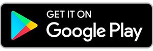 Google Play Store   Spruce Health   Walk-in Dermatology App