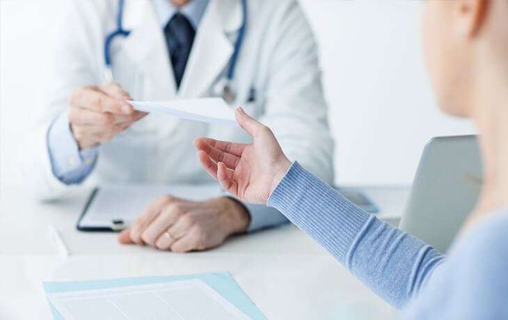 Can I See a Dermatologist Without Referral?
