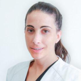 Dr. Carmen Castilla