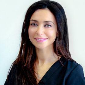Loren DePinto | Aesthetician