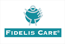 Fidelis Insurance