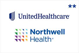 UnitedHealthcare Northwell Health