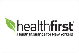 Healthfirst Insurance